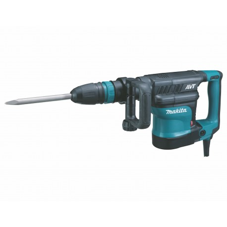 Martillo Demoledor SDS-MAX 1300 W Makita HM1111C