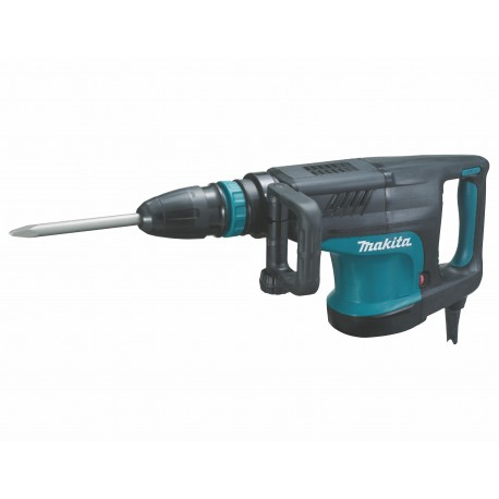 Martillo Demoledor SDS-MAX 1510 W Makita HM1203C