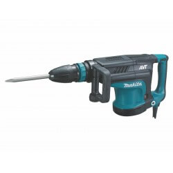 Martillo Demoledor SDS-MAX 1510 W Makita HM1213C