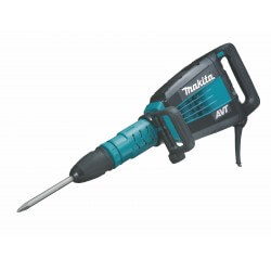 Martillo Demoledor SDS-MAX 1500 W Makita HM1214C