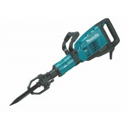 Martillo Demoledor Hexagonal 286 mm 1510 W Makita HM1307CB