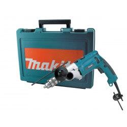 Taladro Percusión 13 mm 1010 W Makita HP2070F