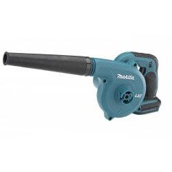 Soplador de aire, Velocidad 0 a 18000 rpm Makita DUB182Z