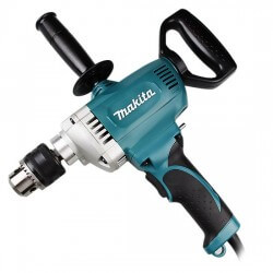 Taladro 16 mm 750 W 600 rpm reversible Makita DS5000