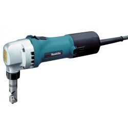Roedora 1,6 mm 550 W Makita JN1601