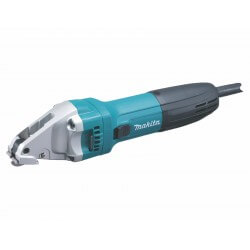 Cizalla Recta 1,6 mm 380 W Makita JS1601