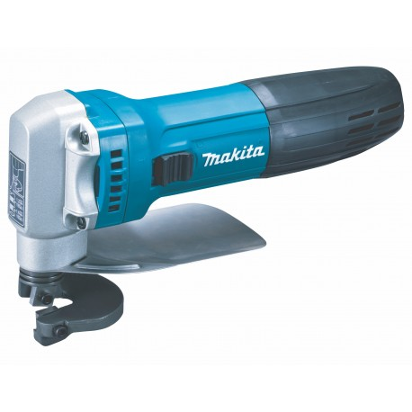Cizalla 1,6 mm 380 W Makita JS1602