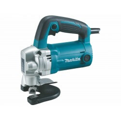 Cizalla 3,2 mm 720 W Makita JS3201