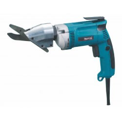 Cizalla 8 mm 570 W Makita JS8000