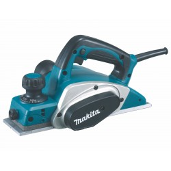 Cepillo 82 mm 620 W Makita KP0800