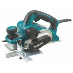 Cepillo 82 mm 1050 W Makita KP0810C