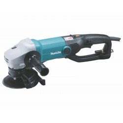 "Lijadora Angular 5"" (125 mm) 1600 W Makita PK5011C"
