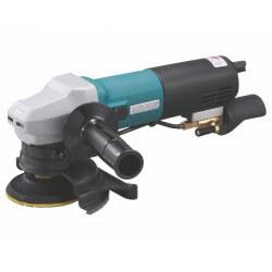 "Pulidora de Piedra 4""-5"" (100 - 125 mm) 900 W Makita PW5001C"