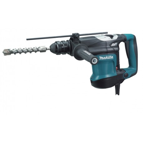 Makita Martillo Rotativo SDS-PLUS 32 mm. 850 W. Cod HR3210C
