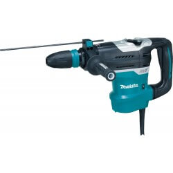 Martillo Rotativo SDS-MAX 40 mm 1100 W Makita HR4013C