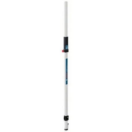 Regla de medicion para Laser Rotativo Bosch GR 240