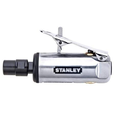 """Stanley Emeril Neumatico pequeño de 3/8"""". 25.000 r.p.m. 0,30 kg Cod 78-058LA"""