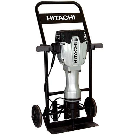 Hitachi Demoledor Cod H90SG