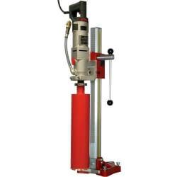Testiguera 2200W 1800rpm 19 kg Cardi T1200-EL_L200