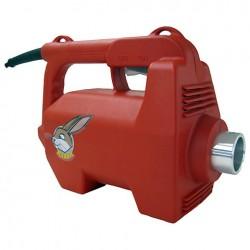 Motor Rabbit Electrico Monofasico 2800W Technoflex MREM2800