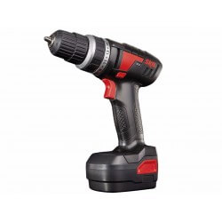 Taladro Atornillador 12V Skil F0122511JA