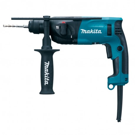 Martillo Rotativo SDS-PLUS 18 mm Makita HR1830