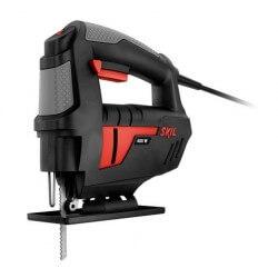 Sierra Caladora 400W Skil F0124400JC