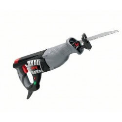 Sierra sable 1050W Skil F0124900JC