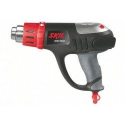 Pistola de calor 2000W Skil F0128005JA