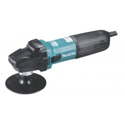 "Lijadora Angular 5"" (125 mm) 1400 W Makita SA5040C"