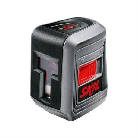 Bosch Nivel laser de lineas cruzadas. Cod 511