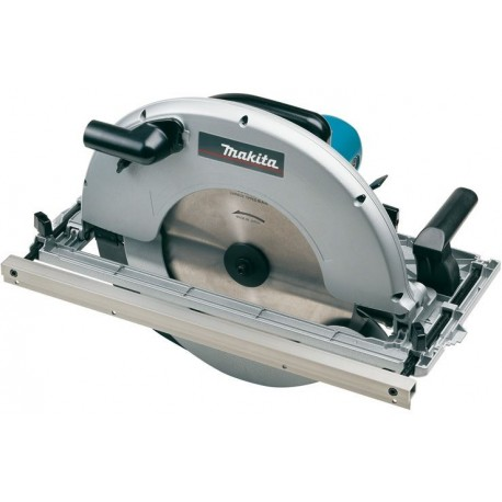 "Sierra Circular 14"" (355mm) 2200 W Capacidad MaxCorte 130 mm 5143R Makita 5143R"