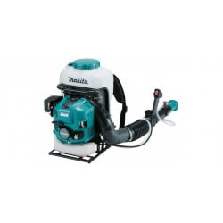 Petrol Mist Blower Makita PM7650H