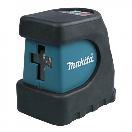 Makita Nivel Laser Cod SK102Z