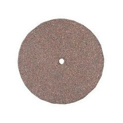 "36 discos de corte fino metal 23,8 mm, 15/16"" Dremel 409"