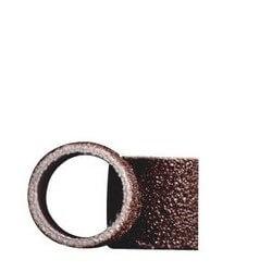 Tambor de lija G60 12,7 mm Dremel 408