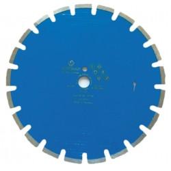 Disco Diamantado LÁSER TITAN HCG Kothman 25-052