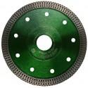 Disco Diamantado TURBO TEC-FWH Kothman 24-874