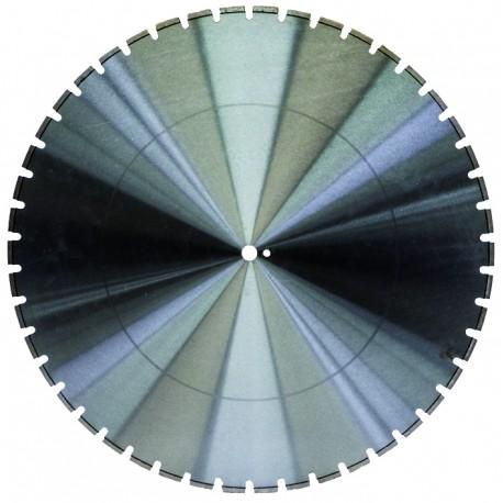 Disco Diamantado LASER X500 Kothman 25-775
