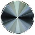 Disco Diamantado ONYX Kothman 25-839