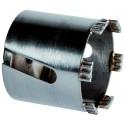 Broca para Electricista LASER TURBO M Kothman 10-065