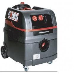 Aspiradora Industrial COMPACT M Kothman 19-200