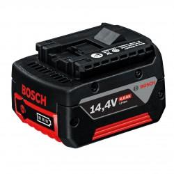 Batería 144 V 15Ah Bosch GBA 14.4 V
