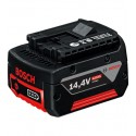 Batería 144 V 40Ah Bosch GBA 14.4 V 4.0Ah