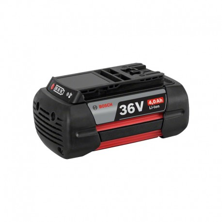 Batería 36 V 4.0Ah Bosch GBA 36 V 4.0Ah