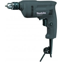 MT Taladro Rotación 10 mm Makita M0600G
