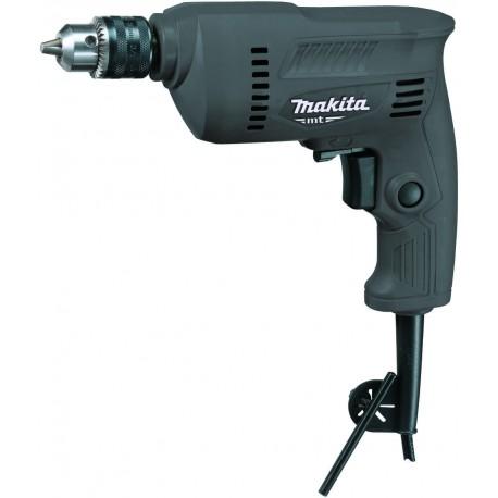 MT Taladro Rotación 10 mm Makita M0600G