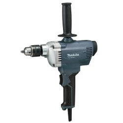MT Taladro Rotación 13 mm Makita M6201G