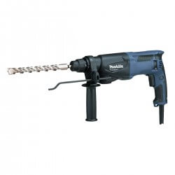 MT Rotomartillo SDS-PLUS 2 modos Makita M8700G