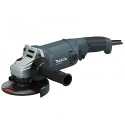 "MT Esmeril Angular 6"" (150 mm) Makita M9003G"